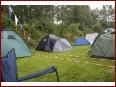 4. int. Harztreffen 2007 - Bild 36/119