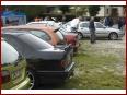4. int. Harztreffen 2007 - Bild 39/119