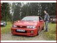 4. int. Harztreffen 2007 - Bild 40/119