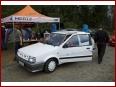 4. int. Harztreffen 2007 - Bild 41/119