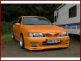 4. int. Harztreffen 2007 - Bild 42/119