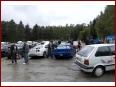 4. int. Harztreffen 2007 - Bild 44/119
