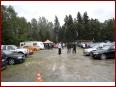 4. int. Harztreffen 2007 - Bild 46/119