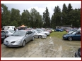 4. int. Harztreffen 2007 - Bild 48/119
