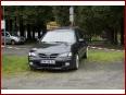 4. int. Harztreffen 2007 - Bild 49/119