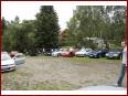 4. int. Harztreffen 2007 - Bild 50/119