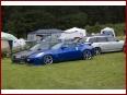 4. int. Harztreffen 2007 - Bild 51/119