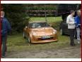 4. int. Harztreffen 2007 - Bild 52/119