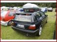 4. int. Harztreffen 2007 - Bild 53/119