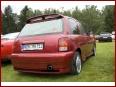 4. int. Harztreffen 2007 - Bild 54/119