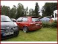 4. int. Harztreffen 2007 - Bild 56/119