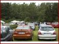4. int. Harztreffen 2007 - Bild 58/119