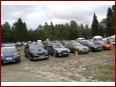 4. int. Harztreffen 2007 - Bild 65/119