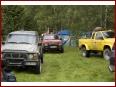 4. int. Harztreffen 2007 - Bild 71/119