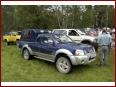 4. int. Harztreffen 2007 - Bild 72/119