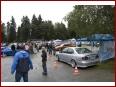 4. int. Harztreffen 2007 - Bild 73/119