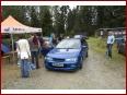 4. int. Harztreffen 2007 - Bild 75/119
