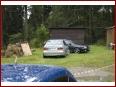 4. int. Harztreffen 2007 - Bild 76/119