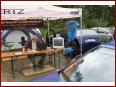 4. int. Harztreffen 2007 - Bild 77/119