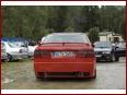 4. int. Harztreffen 2007 - Bild 78/119