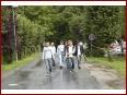 4. int. Harztreffen 2007 - Bild 79/119