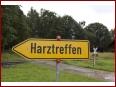 4. int. Harztreffen 2007 - Bild 80/119