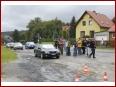 4. int. Harztreffen 2007 - Bild 81/119