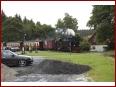 4. int. Harztreffen 2007 - Bild 82/119