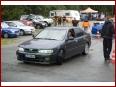 4. int. Harztreffen 2007 - Bild 83/119