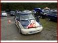 4. int. Harztreffen 2007 - Bild 84/119