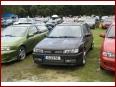 4. int. Harztreffen 2007 - Bild 89/119
