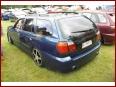 4. int. Harztreffen 2007 - Bild 90/119