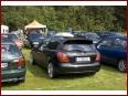 4. int. Harztreffen 2007 - Bild 91/119