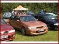 4. int. Harztreffen 2007 - Bild 92/119