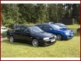4. int. Harztreffen 2007 - Bild 93/119