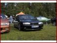 4. int. Harztreffen 2007 - Bild 94/119