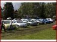 4. int. Harztreffen 2007 - Bild 96/119