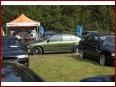 4. int. Harztreffen 2007 - Bild 97/119