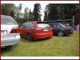 4. int. Harztreffen 2007 - Bild 99/119
