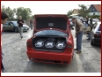 4. int. Harztreffen 2007 - Bild 101/119