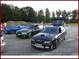 4. int. Harztreffen 2007 - Bild 104/119