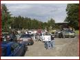 4. int. Harztreffen 2007 - Bild 105/119