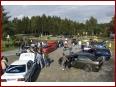 4. int. Harztreffen 2007 - Bild 107/119