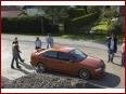 4. int. Harztreffen 2007 - Bild 108/119