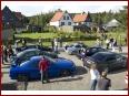 4. int. Harztreffen 2007 - Bild 109/119
