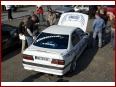 4. int. Harztreffen 2007 - Bild 110/119