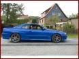 4. int. Harztreffen 2007 - Bild 112/119