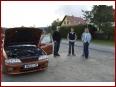 4. int. Harztreffen 2007 - Bild 113/119