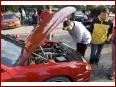 4. int. Harztreffen 2007 - Bild 117/119