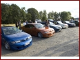 4. int. Harztreffen 2007 - Bild 118/119